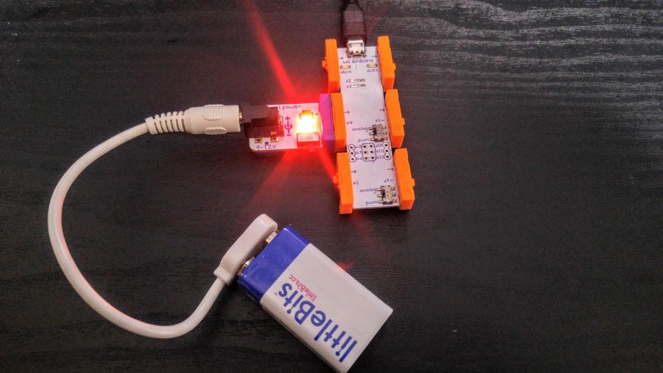 littlebits-arduino-vol1_4