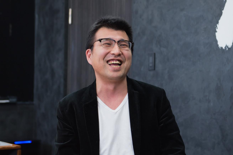 アドウェイズ岡村社長-LIG吉原ゴウ対談