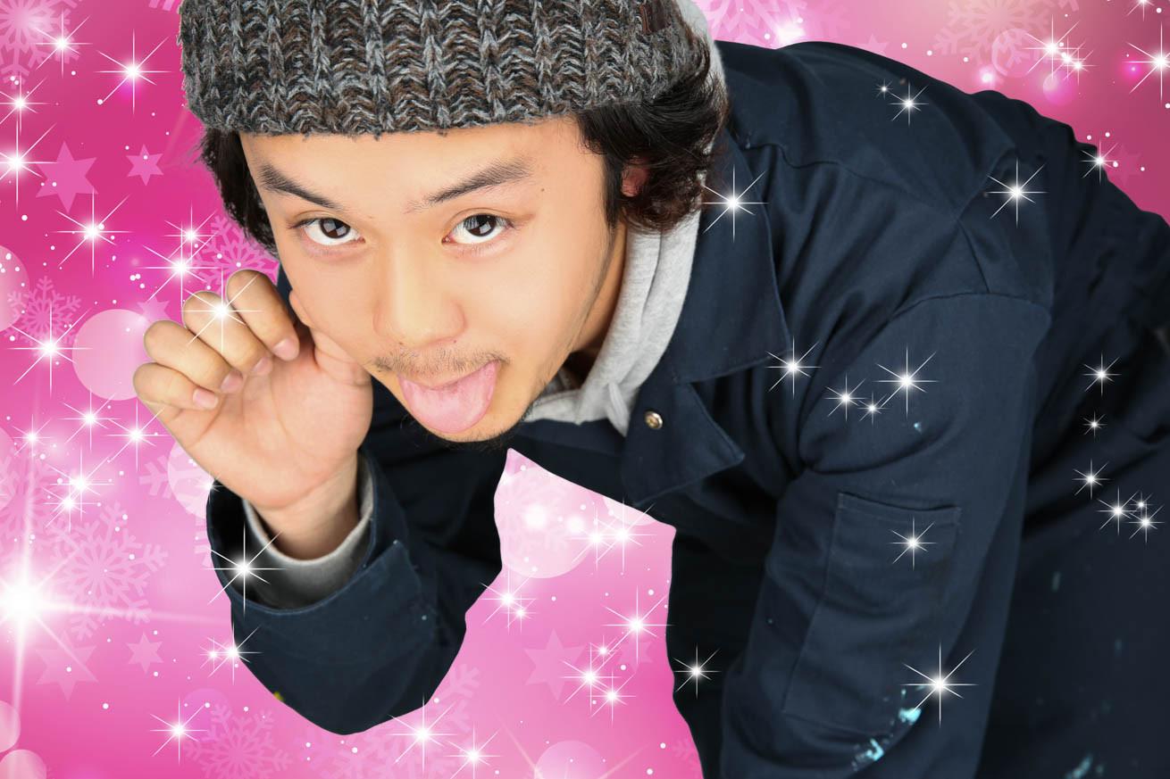 ニャンニャンしちゃった夜♪食べて笑って、大阪づくしの3日間!