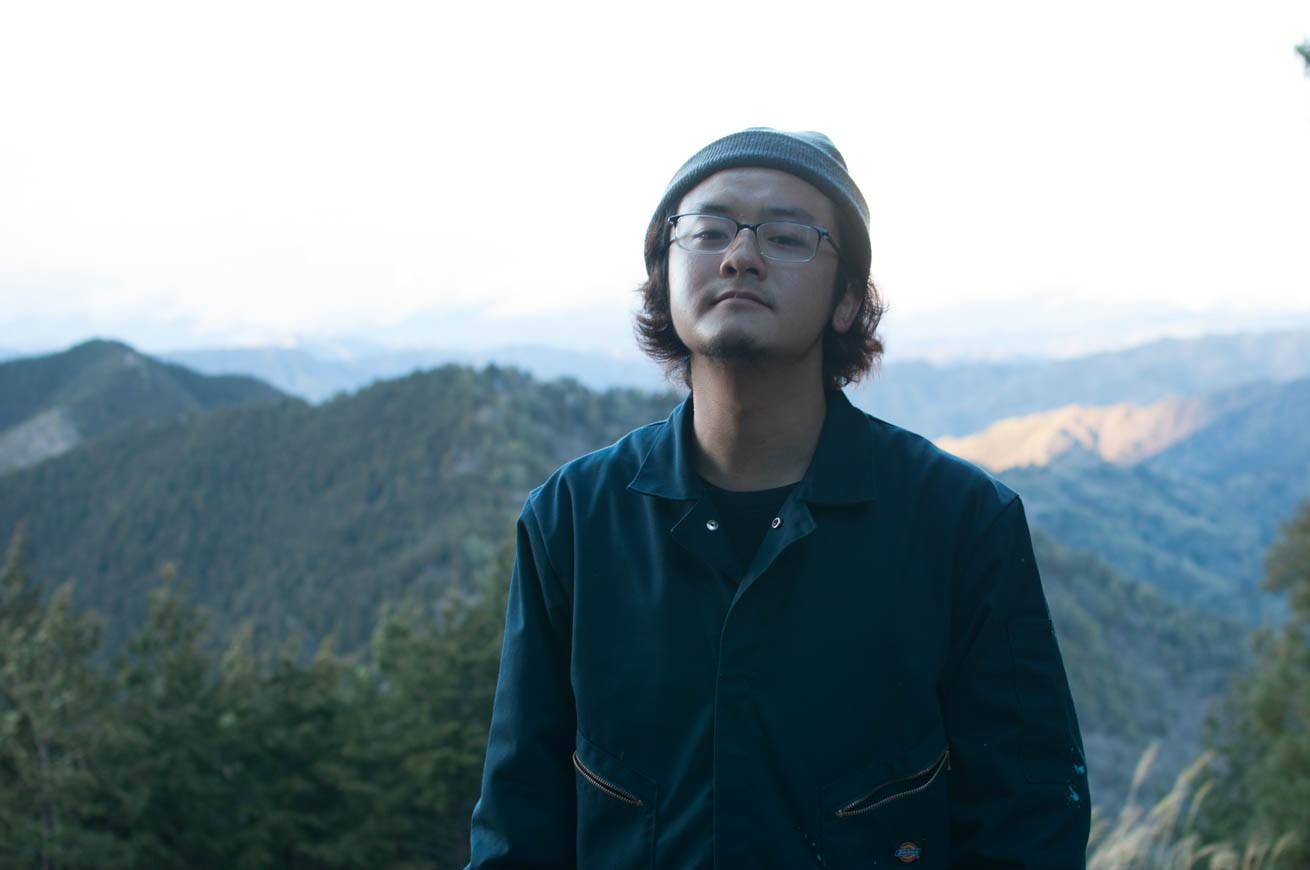 日本のほぼ中心! 岐阜県、三重県に行って感じた地域に対する思い。