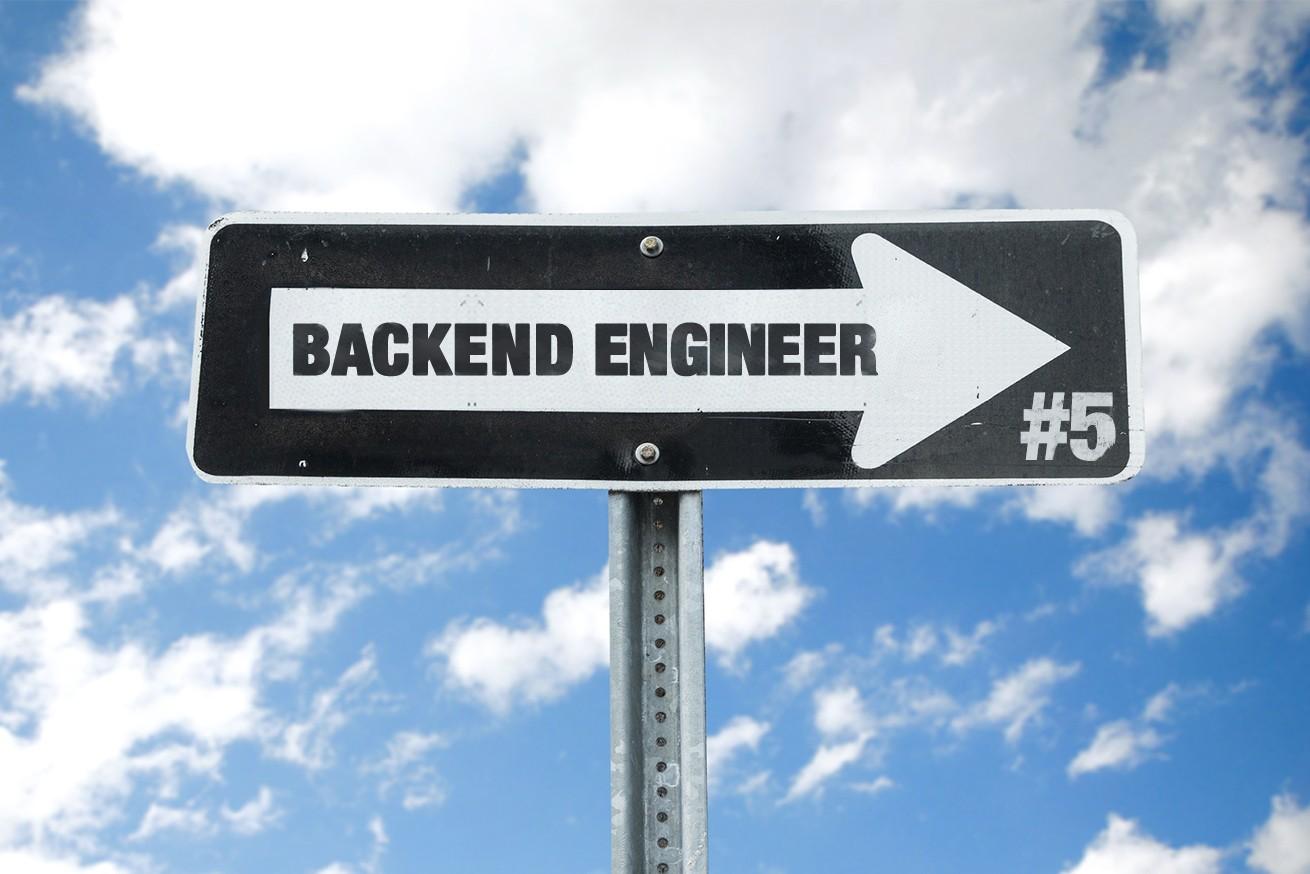 250249【サーバーの選び方】Webサーバーについて語るけど何か質問ある?のアイキャッチ