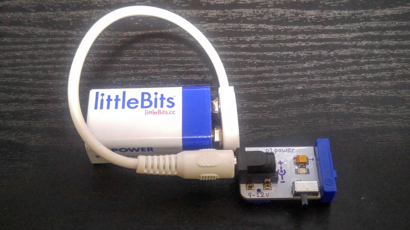 littlebits-arduino-module-vol02_12