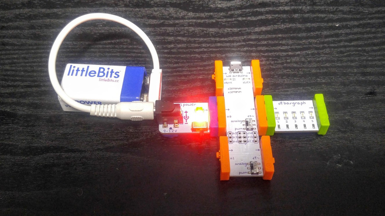 littlebits-arduino-module-vol02_15