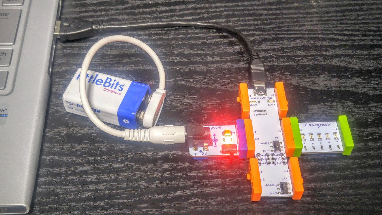 littlebits-arduino-module-vol02_21