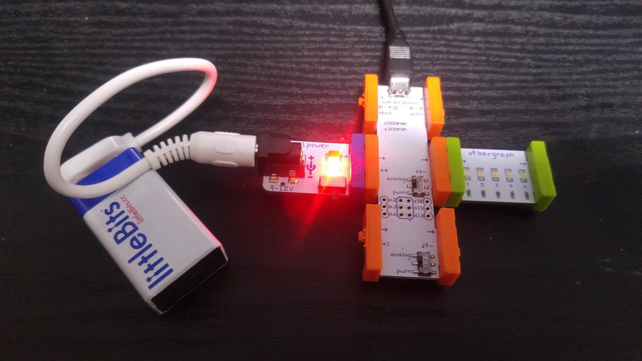 littlebits-arduino-module-vol02_30