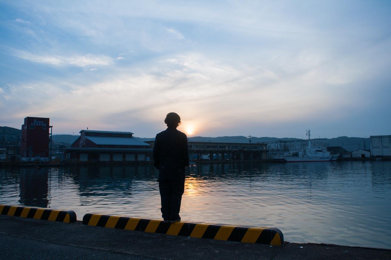 270395福岡県最終日!社長や校長先生と触れ合い、人としての成長が著しい感じです。のアイキャッチ