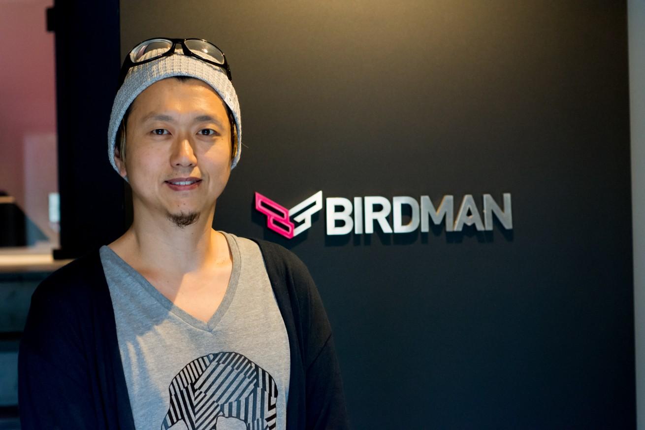 269892101%以上で初めて価値がある。「BIRDMAN」がクリエイティブである4つの秘訣のアイキャッチ