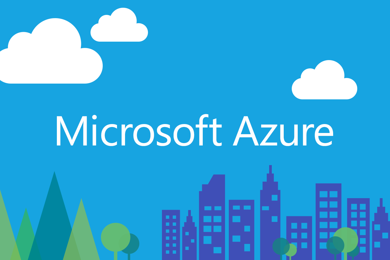 261923Microsoft AzureでサクッとWordPress環境を構築してみたのアイキャッチ