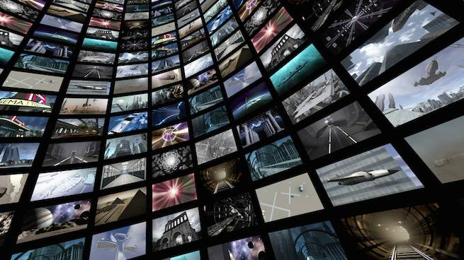 スピルバーグも注目!VR技術で映画の見方はどう変わるのか?のアイキャッチ