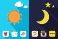 お昼の『メルカリ』夜の『ヤフオク!』?アプリの分野別アクティブ使用時間帯を調査した結果のアイキャッチ