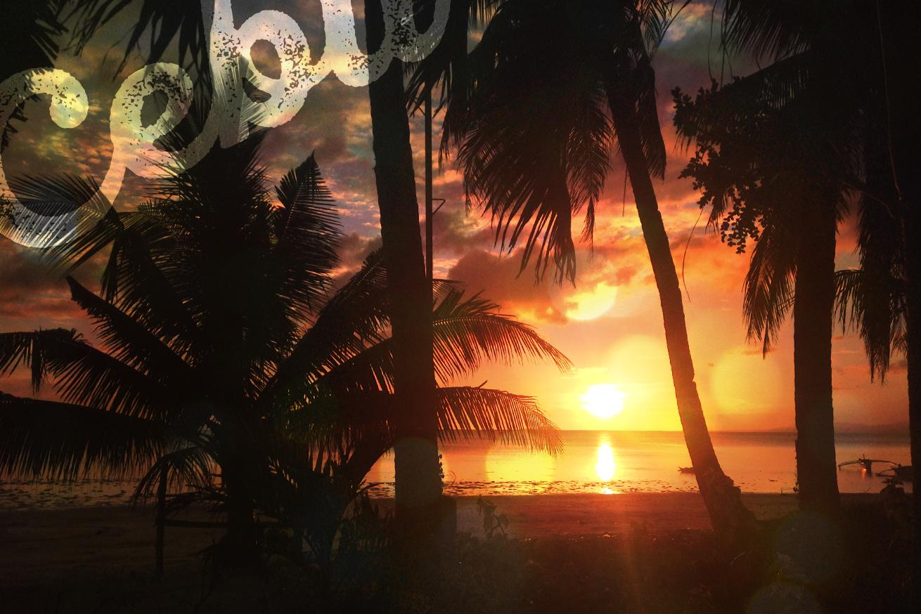 留学生必見!セブ島の環境情報まとめ【物価・気候・交通・食事・治安】のアイキャッチ