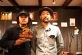 岡山から世界一を目指す。「桃太郎ジーンズ」さんのブランド戦略に感銘を受けました。のアイキャッチ