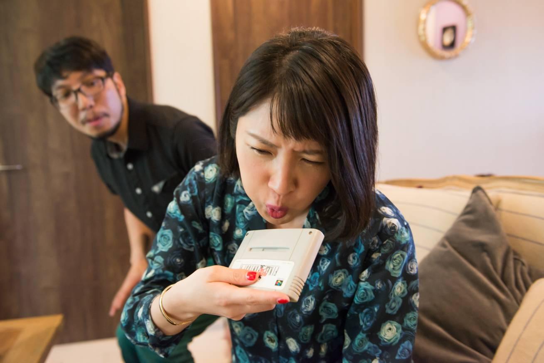 279836ゲームを愛しすぎた女、犬山紙子さんが語る。「RPGの素晴らしさとは現実逃避」のアイキャッチ