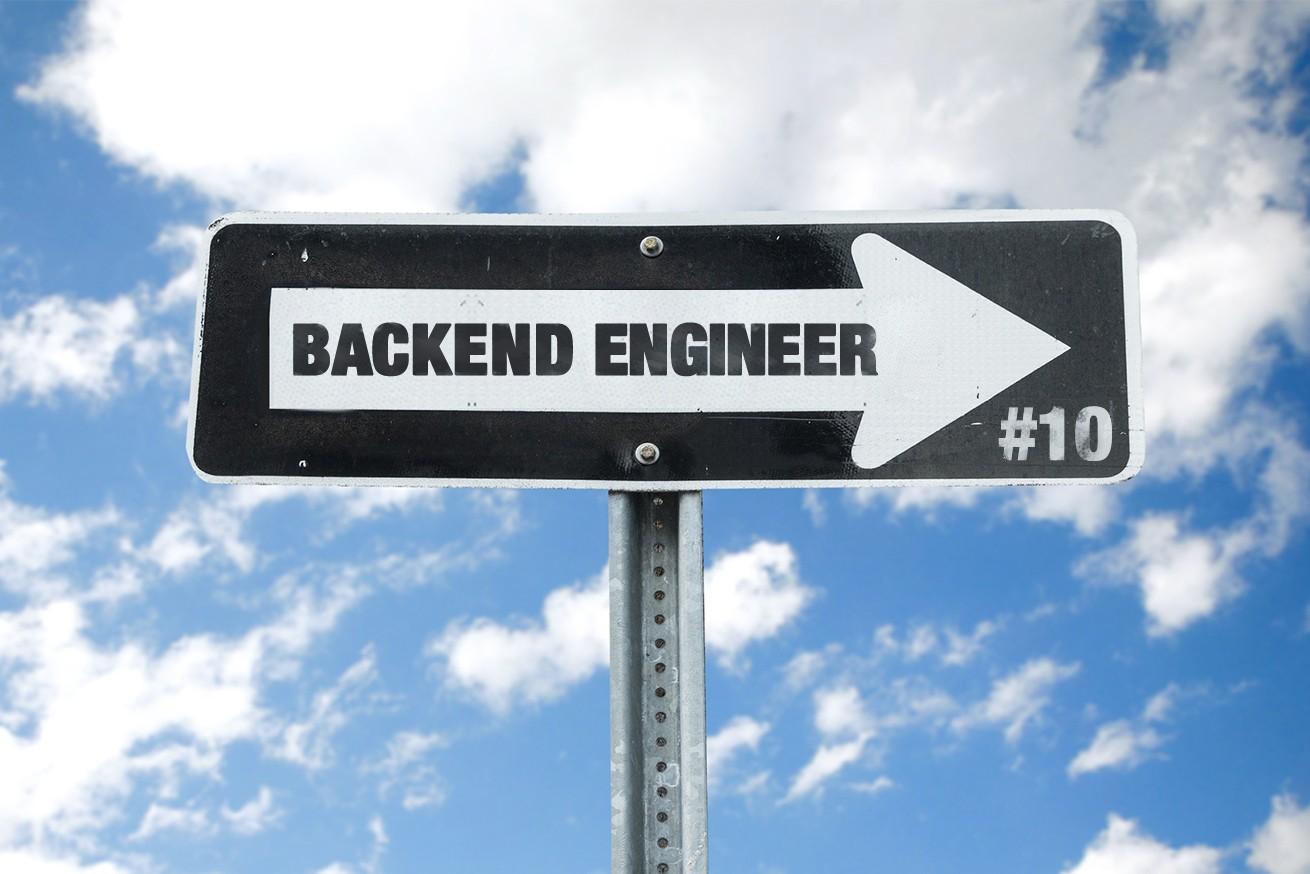 284266【プログラミング構築】掲示板のデータを更新・削除しようのアイキャッチ