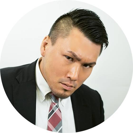 齊藤ジョニー