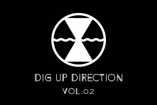 """284607""""ディレクター""""を掘り下げて考えるイベント【Dig Up Direction】vol.02を開催しますのアイキャッチ"""