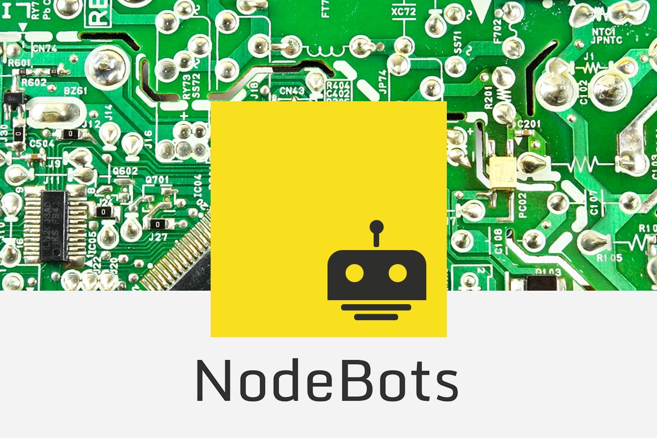 283711Webな人でもハードウェア制御が簡単に!Node.jsでJavaScript Roboticsを楽しもう #nodebots_jpのアイキャッチ