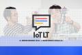 インターネットで鶏ハムを作る?IoTの勉強会「IoTLT vol.15」レポート【後編】のアイキャッチ