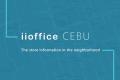 「iioffice CEBU」の周りには何があるの?オフィス周辺にある43の店舗情報まとめのアイキャッチ
