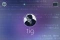 Gitの脱GUIをめざす!CUIで見やすく、サクサク操作の「tigコマンド」を使ってみたのアイキャッチ
