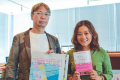 """地域の魅力を引き出す""""人感""""とは?『東京の24時間を旅する本』から学ぶ地域情報発信のコツのアイキャッチ"""
