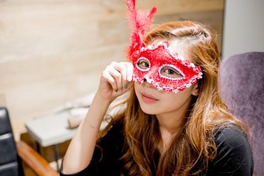 転職はもっと無礼講でいい。素性を隠した「仮面転職フェア」を開催します!のアイキャッチ