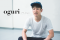 世界的ダンサーs**t kingzのoguriが語る「夢を生きる人生で得たこと」【ロングインタビュー】のアイキャッチ