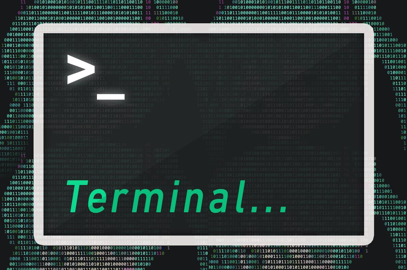 284766ターミナルをもっと使いたくなるような環境に構築する方法のアイキャッチ