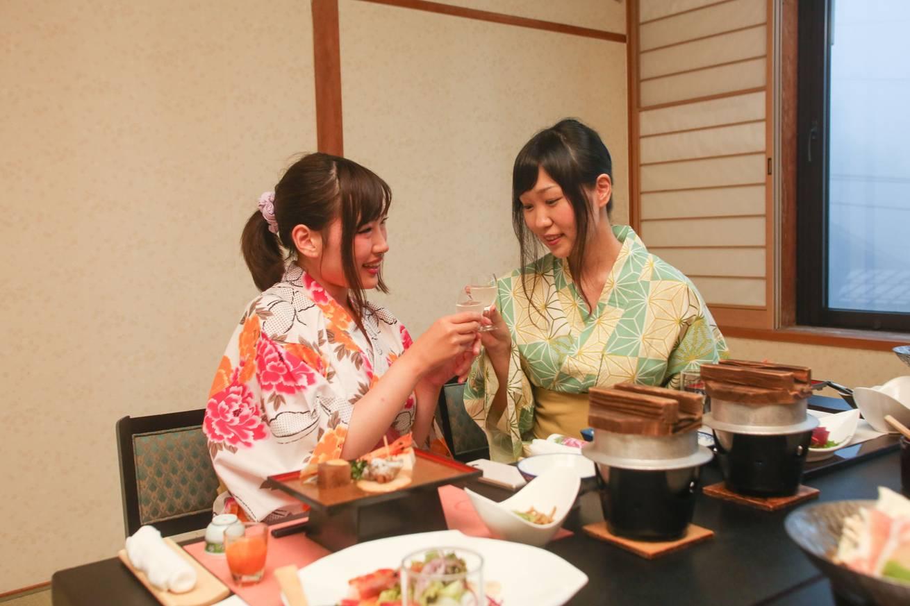 290570飲んだくれアラサー女子旅!4,000円で長野市・妙高市のパワースポットをめぐるのアイキャッチ