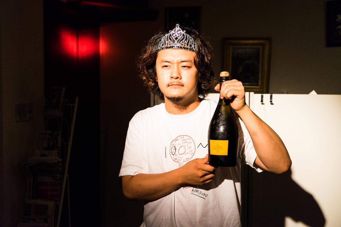 291350広島県福山市でラジオに出演し、バーで働き、人の繋がりって素敵だと思いましたのアイキャッチ