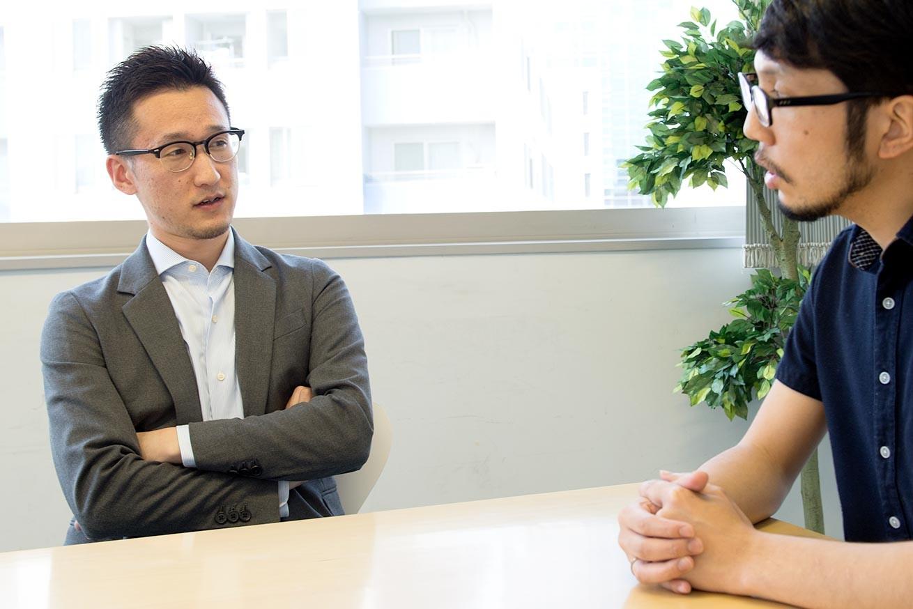 293317IT / WEBに特化した転職・人材紹介!大手と競合にならないための経営戦略のアイキャッチ