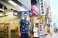 一度はナマで鑑賞したい落語の世界!東京都内にある演芸場&寄席まとめ9選のアイキャッチ