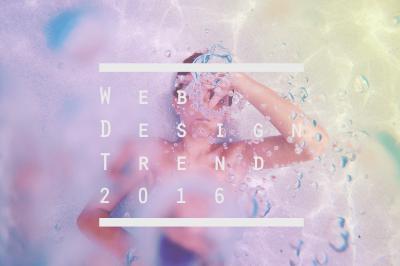 2015〜2016年のWebデザイントレンドまとめ(前編)のアイキャッチ
