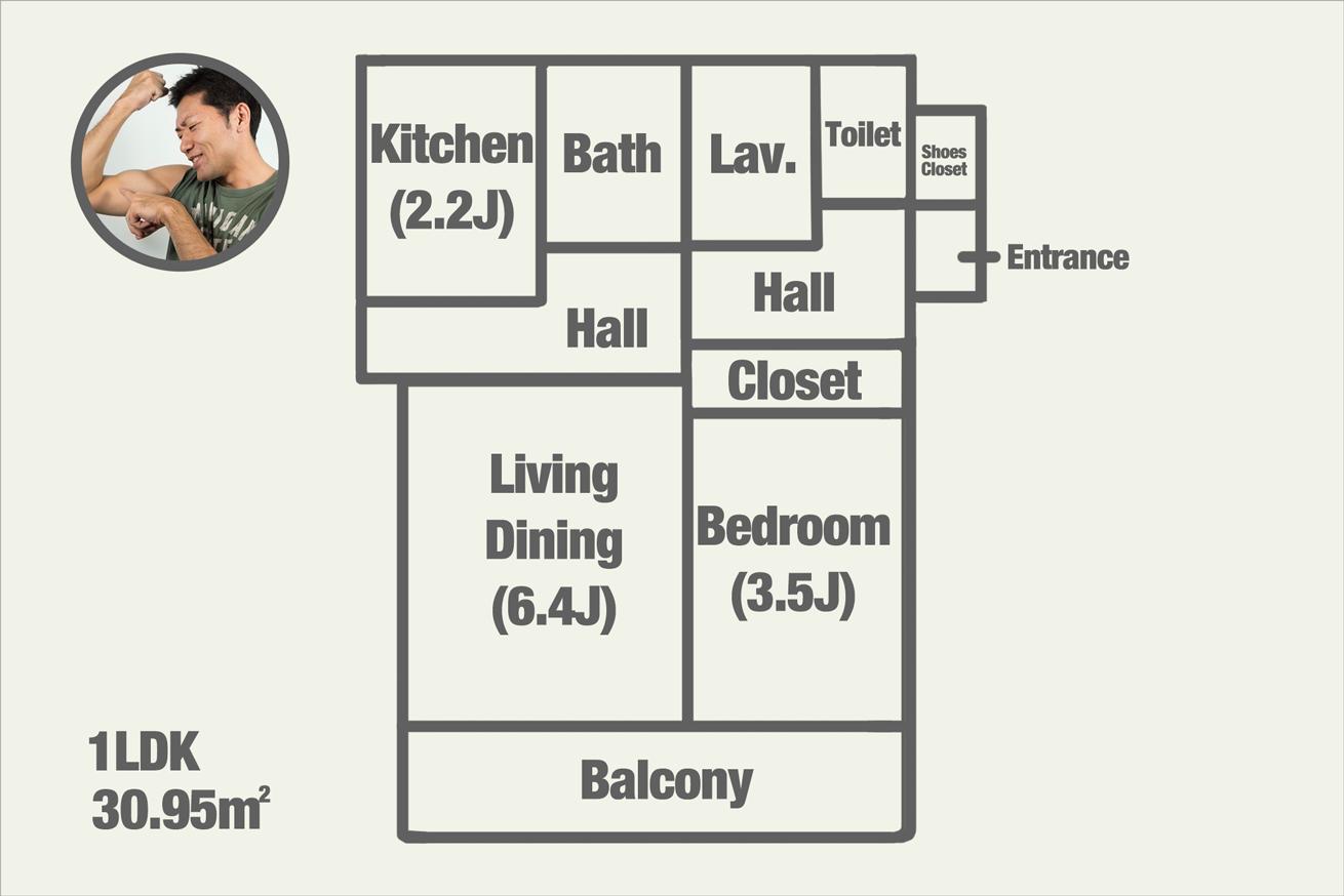 room___