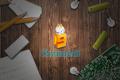 """Web系技術と英語を一度に学べる?! Microsoftの動画サイト """"Channel9"""" がすごかったのアイキャッチ"""